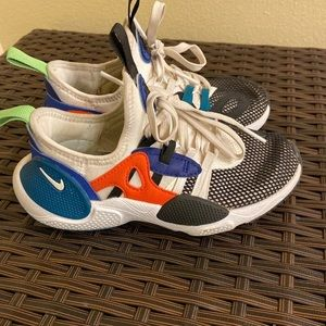 Nike Shoes Toddlers